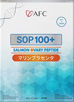 SOP 100+ Obat gagal ginjal Mujarab Dari Jepang
